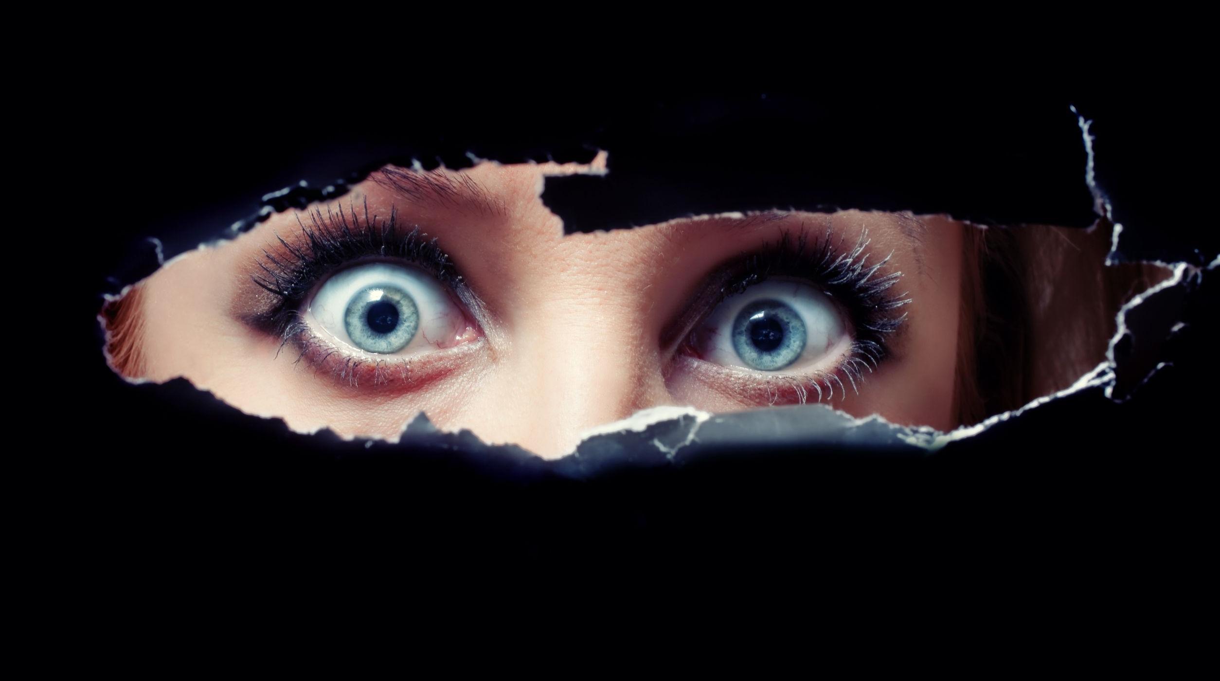Тета-активность мозга человека связали с приобретением страхов