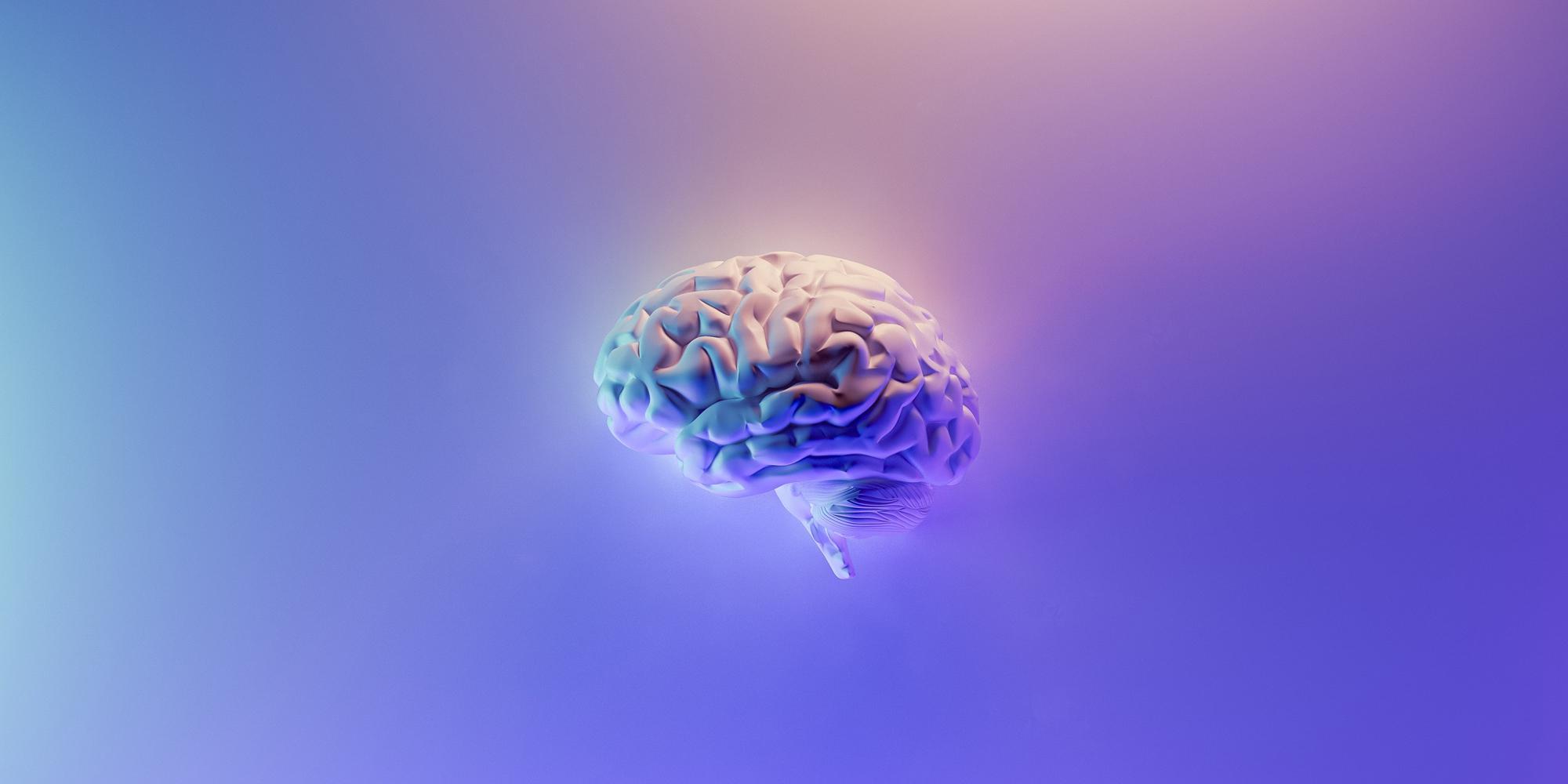 Медики не нашли воспаления мозга у пациентов через полгода после ковида