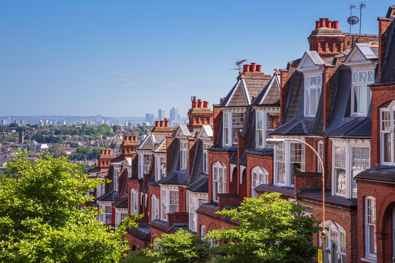 Нюансы длительной аренды жилья в Лондоне