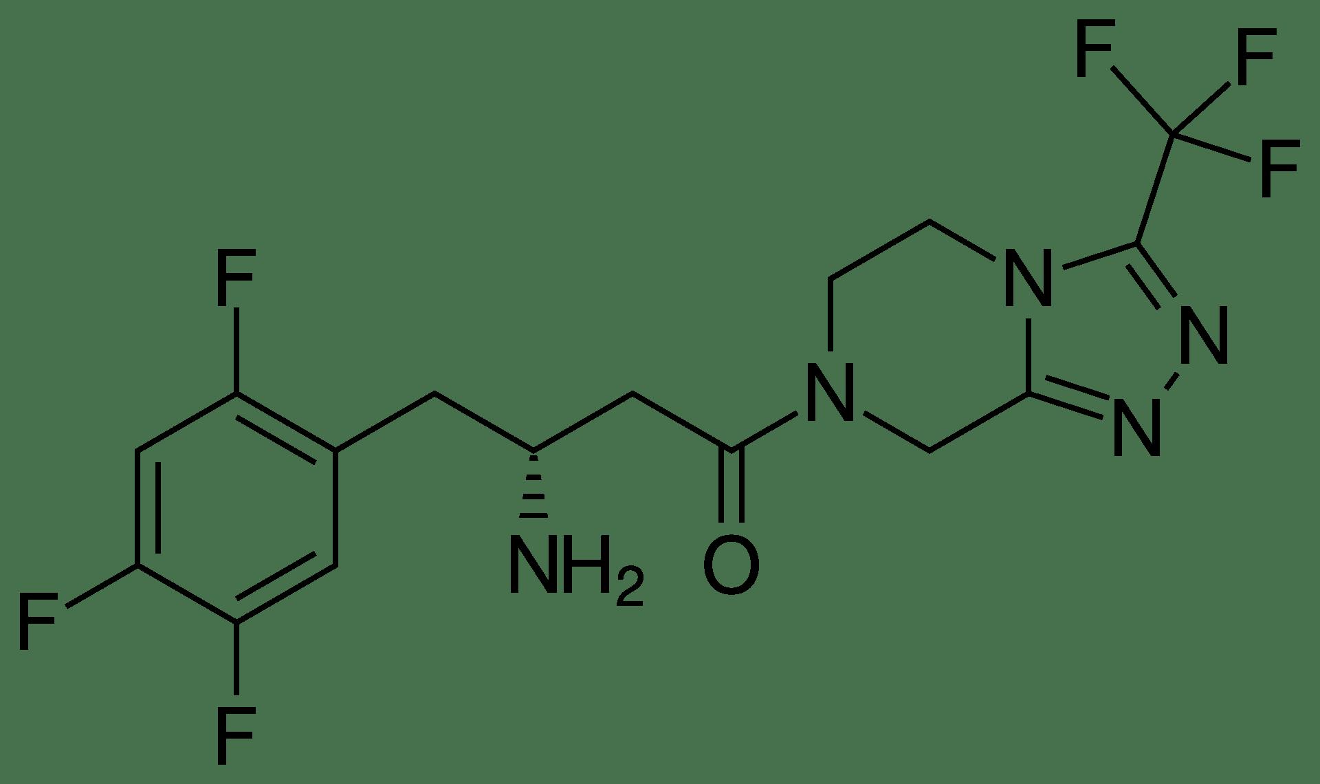 Прием глиптинов связали с уменьшением отложения бета-амилоида в мозге