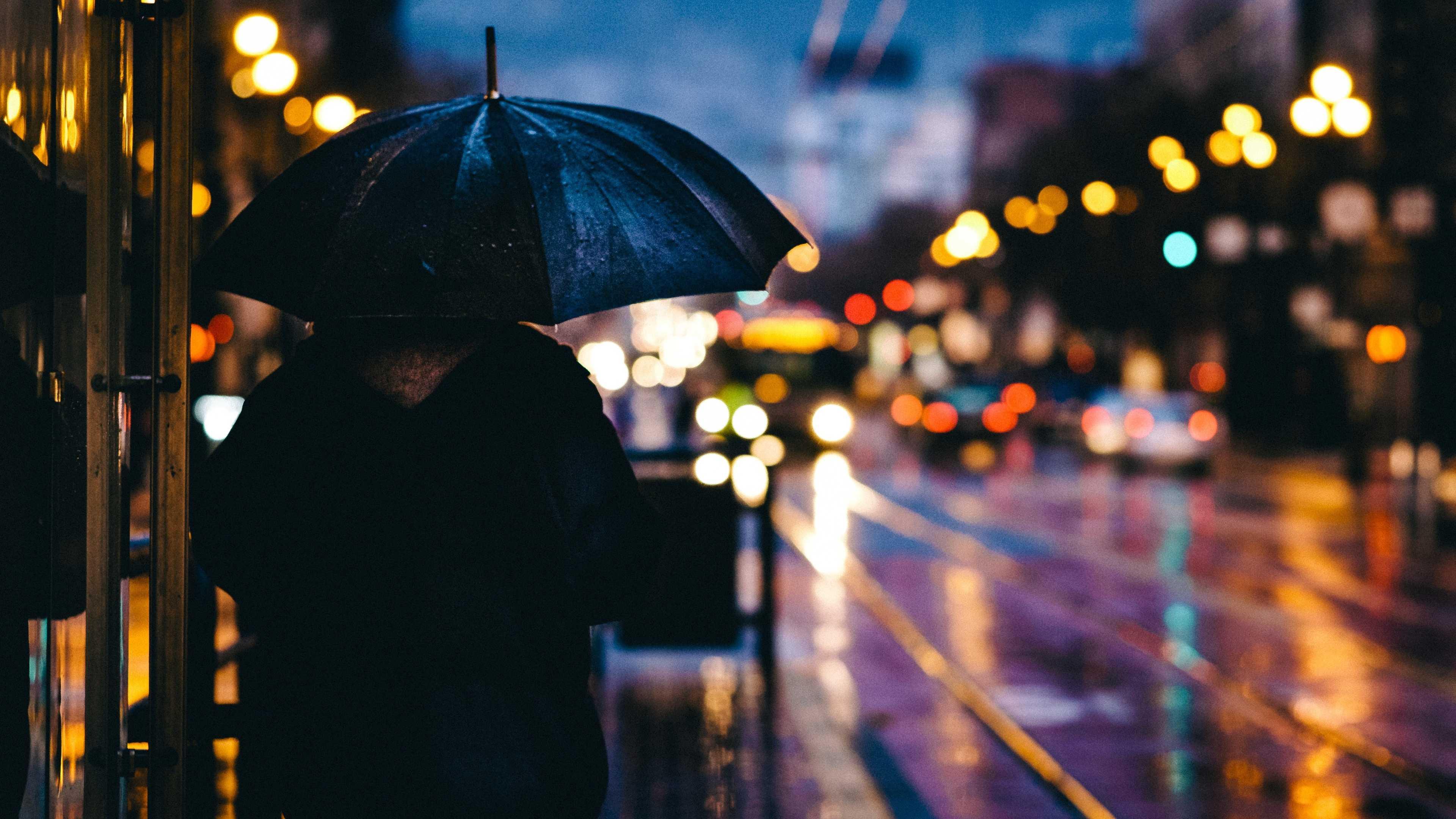 Ученые подтвердили, что погода влияет на переносимость боли
