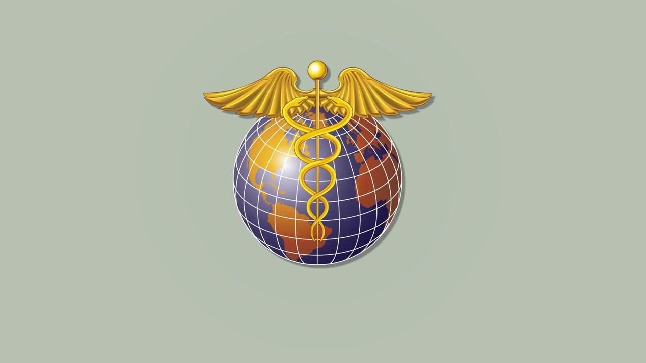 Hermes Management LTD. Обзор и перспективы