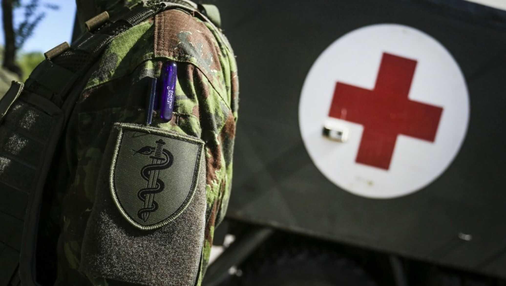 Под колесами войны. Краткая история боевой фармакологии