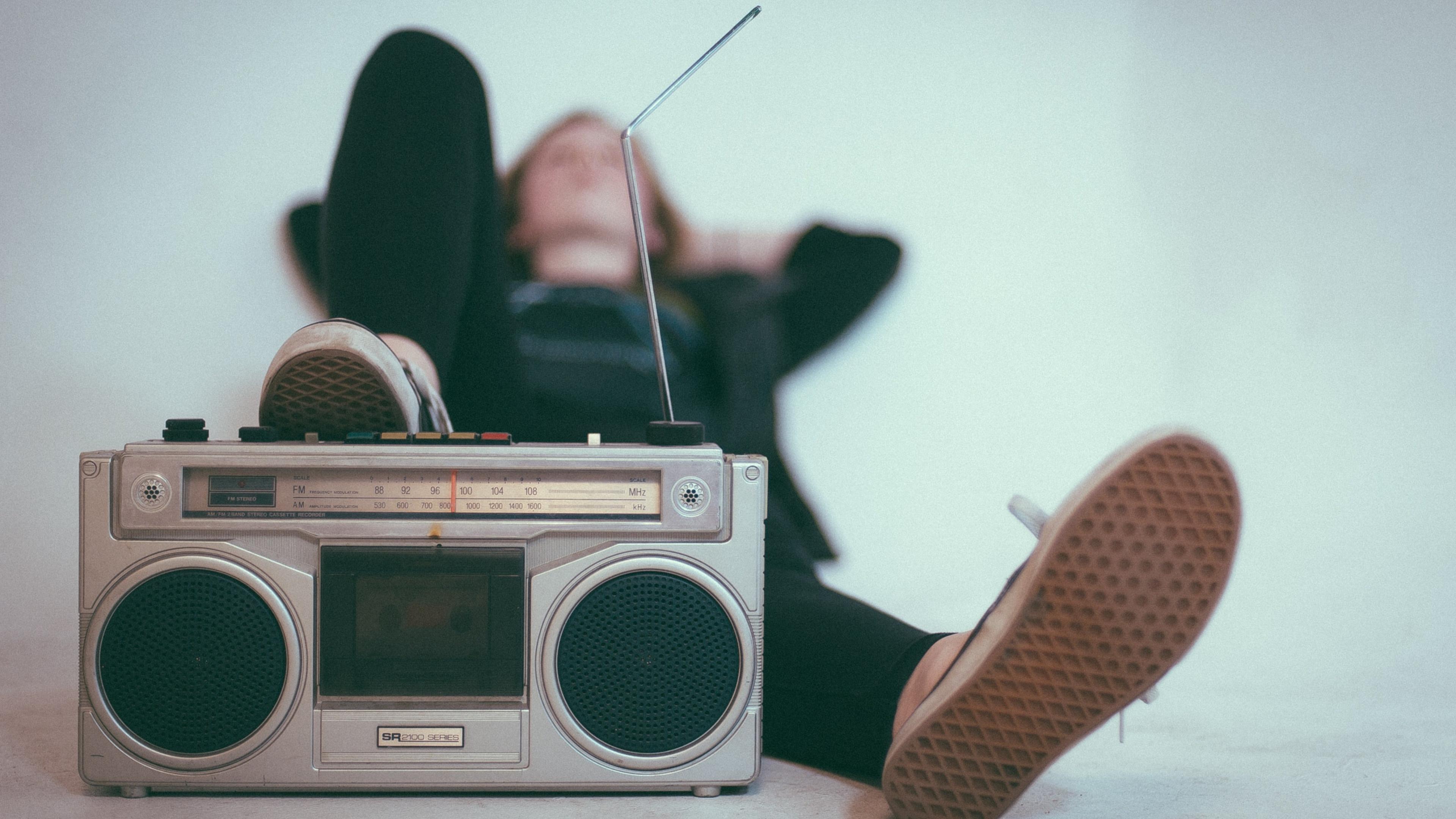 Представление музыки и восприятие музыкальных пауз имеют похожие «картины» в мозге