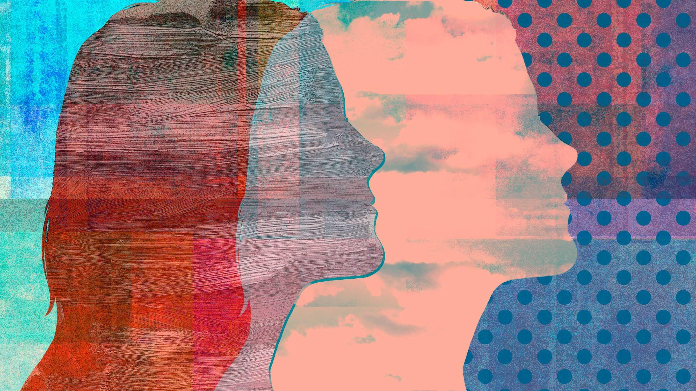 Парадоксальное расстройство. Как в разное время объясняли и лечили биполярное расстройство