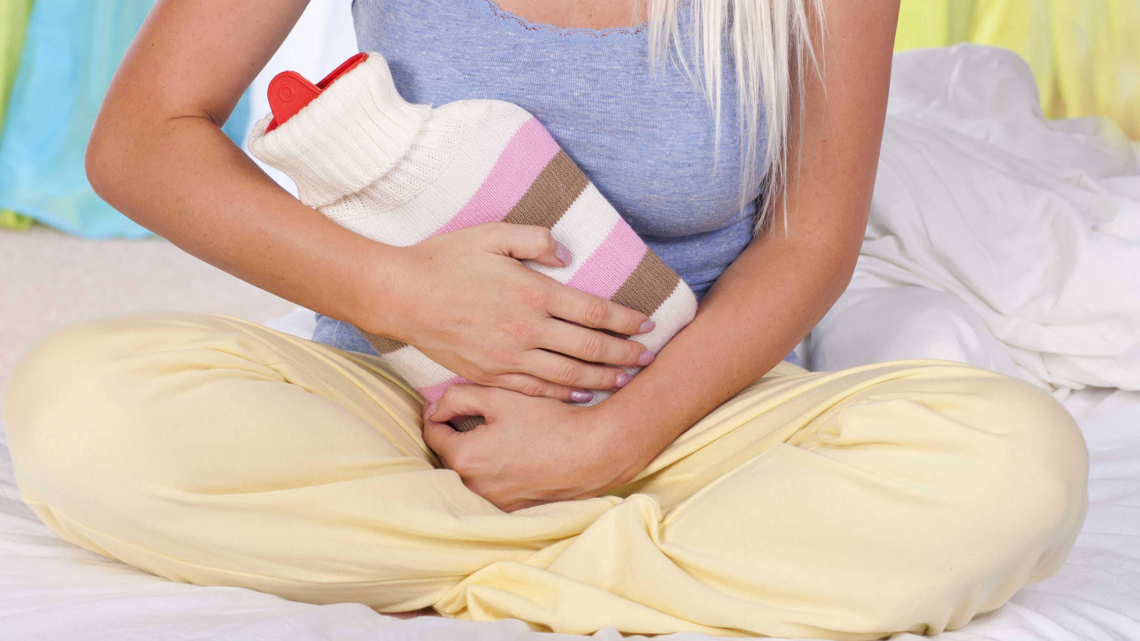 Воспаление: зачем оно задумано, как его найти и что с ним делать