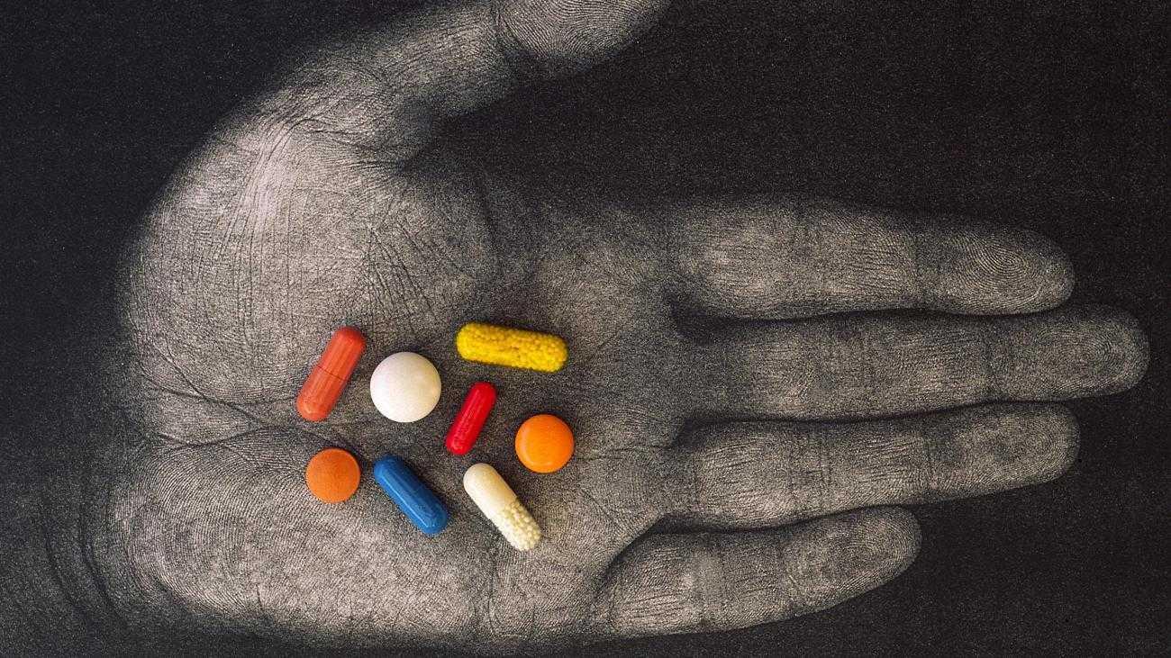Долгий прием антидепрессантов – больший риск рецидива после отмены