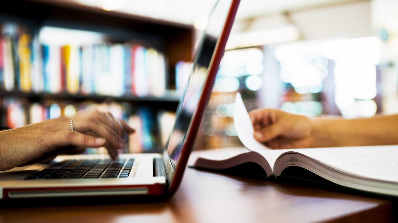 Преимущества дистанционного повышения квалификации педагогов